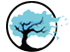 tree Lab logo